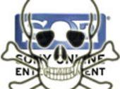 Le Sony Online Entertainment à son tour piraté