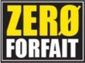 Zéro Forfait : Le MVNO revoit ses offres à la baisse