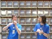 Faux Apple Store en Chine : Fermeture définitive