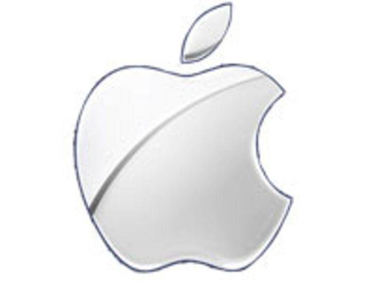 iOS14.1 est disponible sur iPhone, mais aucun signe de mieux pour la batterie