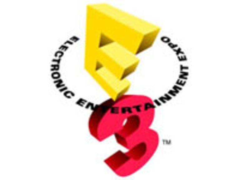 E3 2011 : la grand-messe du jeu vidéo se tient du 7 au 9 juin à Los Angeles