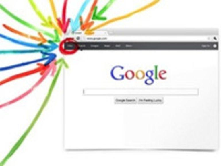 Google plus: un vrai nom et un compte public sinon rien