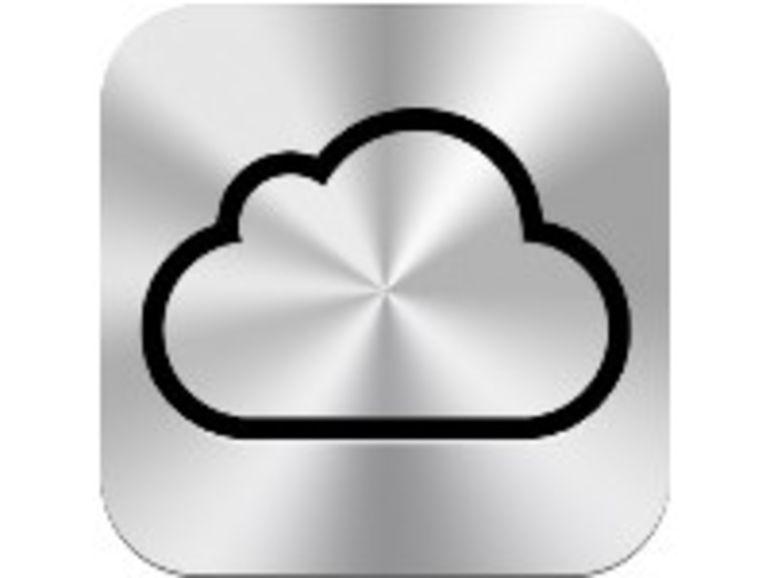 Apple iCloud : apparition des premières limites du service de stockage