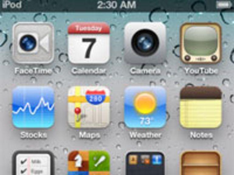 Installer iOS 5 sur son iPhone ou iPad ? C'est déjà possible !