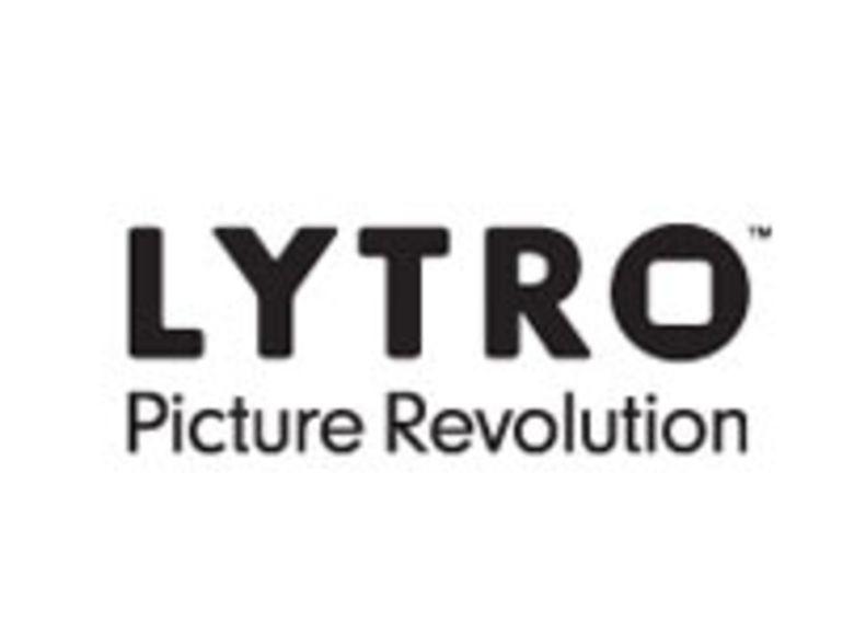 Lytro veut affranchir la photographie de la mise au point