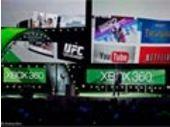 Xbox 360 : bientôt la TV, YouTube, Bing et le contrôle vocal