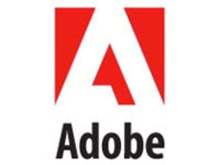 Adobe ajoute la signature numérique à son format PDF