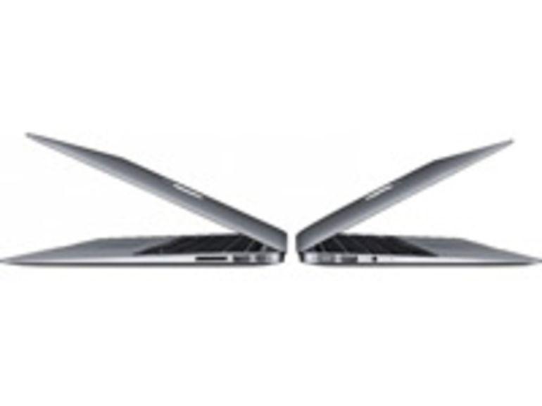 De la fibre de verre pour la coque des Ultrabook ?