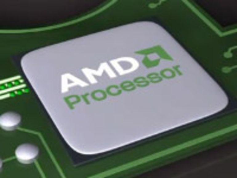 AMD Bulldozer: un processeur poussé à 5.1 Ghz