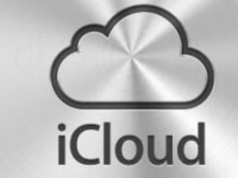 """""""Find My Mac"""" se dévoile sur iCloud"""