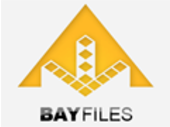 BayFiles : les fondateurs de ThePirateBay lancent nouveau service de téléchargement