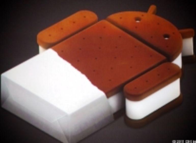 Le Nexus Prime de Google dès octobre ?