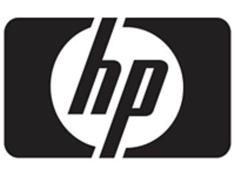 HP abandonne les tablettes et smartphones WebOS et peut-être son activité PC