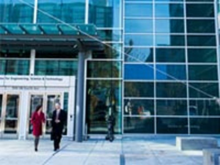 HP préfère la scission à la vente de sa branche PC