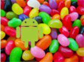 Asus choisi pour la tablette Nexus et le lancement d'Android 5.0 ?