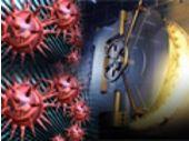 Antivirus payants 2012 : comparatif des versions et fonctionnalités