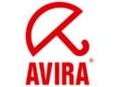 Avira met à jour Antivir et inclut WebGuard dans sa version gratuite