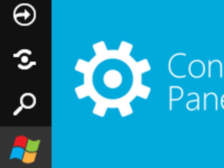 Windows 8 se dote de fonctions de réparation et de remise à zéro