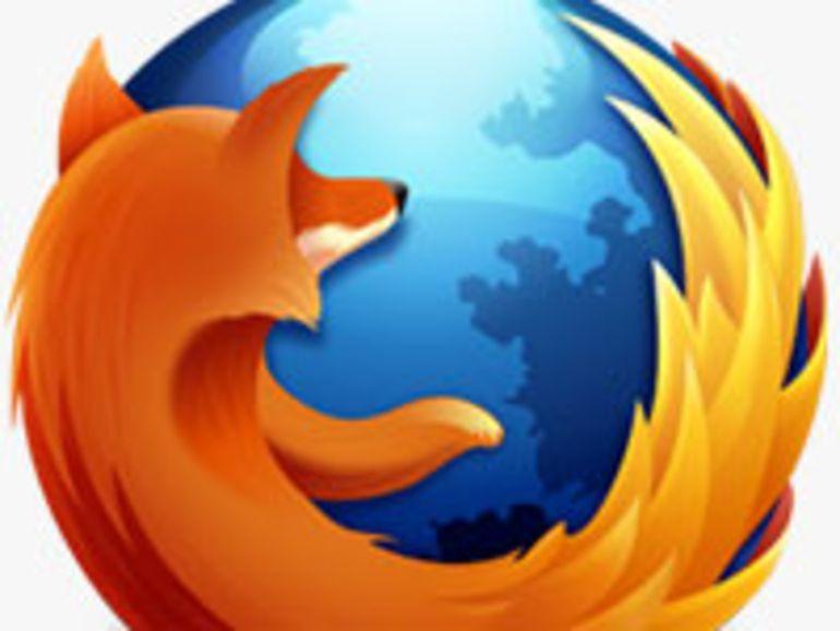 Le support de Firefox pour Mac OS X 10.5 abandonné en juin 2012 ?