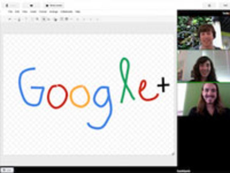 Google+ s'enrichit de nouvelles fonctions et s'ouvre à tous