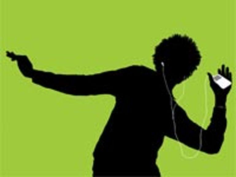 Bientôt la fin des iPod shuffle et classic chez Apple ?