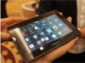 La PlayBook aura droit à la mise à jour BlackBerry OS 10