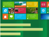 Windows 8 vs Windows 7 : comparatif des performances