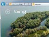 Bing Linked Pages: les membres Facebook peuvent contrôler les résultats les concernant