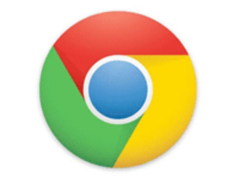 Chrome 15 disponible en téléchargement