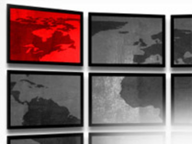 Pour Noël, Free offre 50 chaînes TV supplémentaires