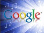 Google veut ouvrir un service de vente de musique MP3