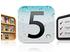La bêta d'iOS 5.1 transmise aux développeurs