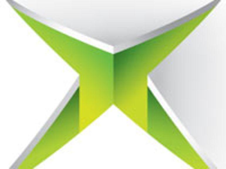 La remplaçante de la Xbox 360 en 2013 ?
