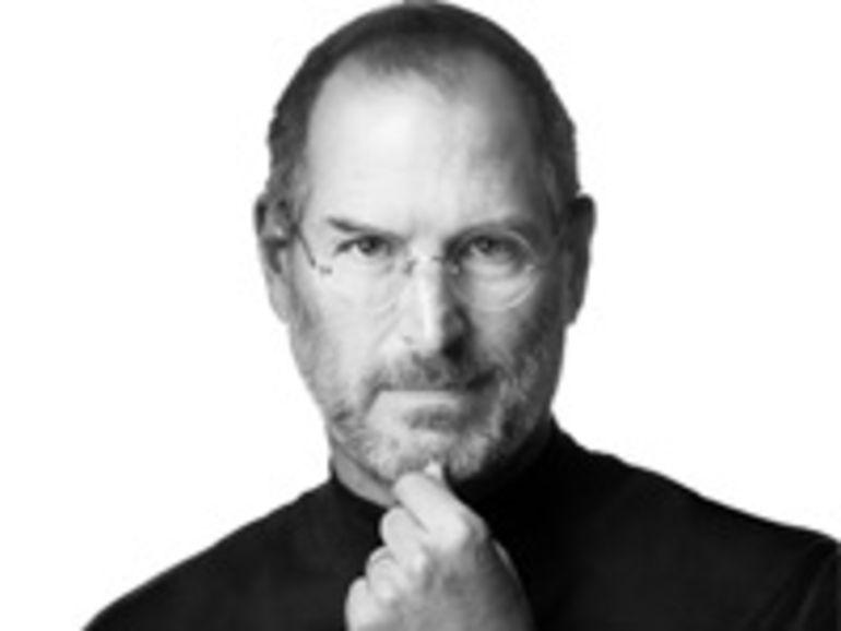 La télévision, la dernière révolution de Steve Jobs