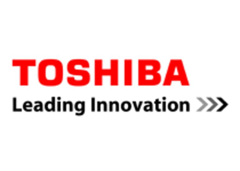 Toshiba dévoile un écran LCD de 6 pouces