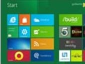 Windows 8 : Microsoft justifie l'abandon du menu Démarrer