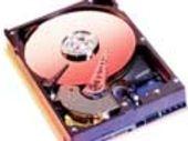 Panique sur les disques durs : de la pénurie à la catastrophe pour le marché informatique ?