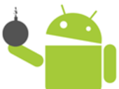 Sécurité sur les téléphones mobiles : doit-on s'inquiéter ?