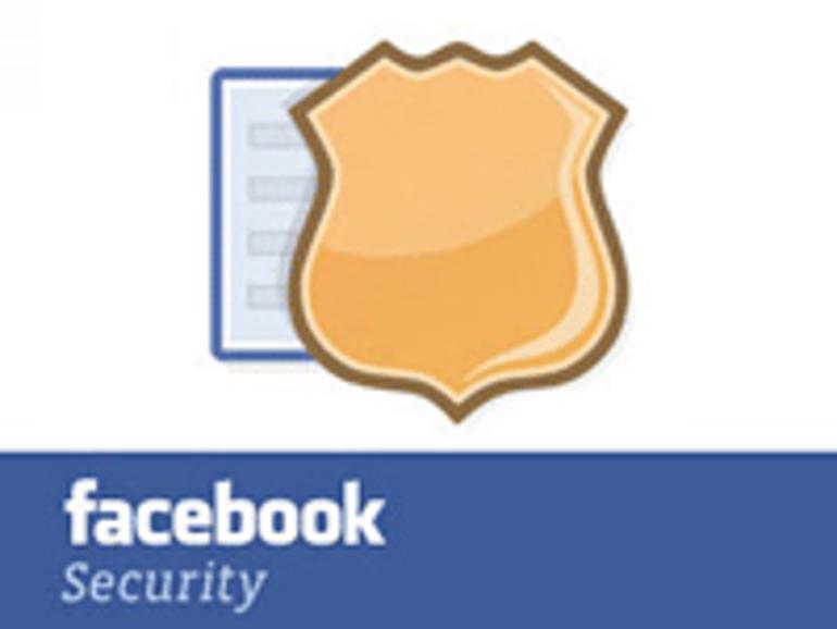 Facebook : 250 Go de données dérobées par des robots