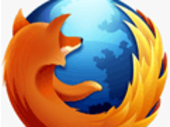 Firefox délaisse Windows 2000 et Windows XP SP1