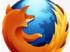 Google reste le moteur de recherche de Firefox