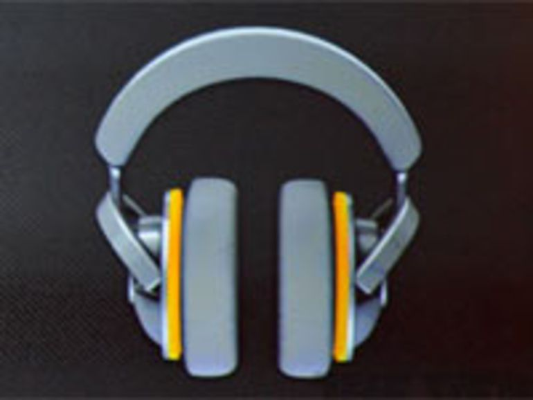 Google Music lancé avec 13 millions de titres disponibles depuis Android Market