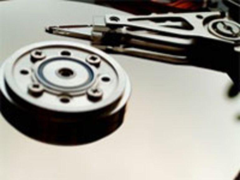 Disques durs : Seagate confirme la pénurie pour 2012