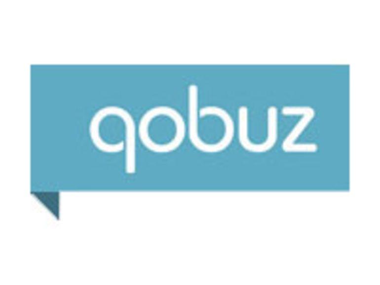 Qobuz haute fidelité : téléchargement et streaming en haute qualité