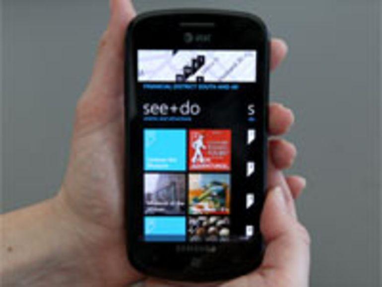 Découvrir Windows Phone sur iPhone ou Android pour pousser l'adoption