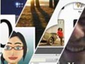 Free mobile, Facebook Timeline, iTunes Match... l'actu de la semaine en images