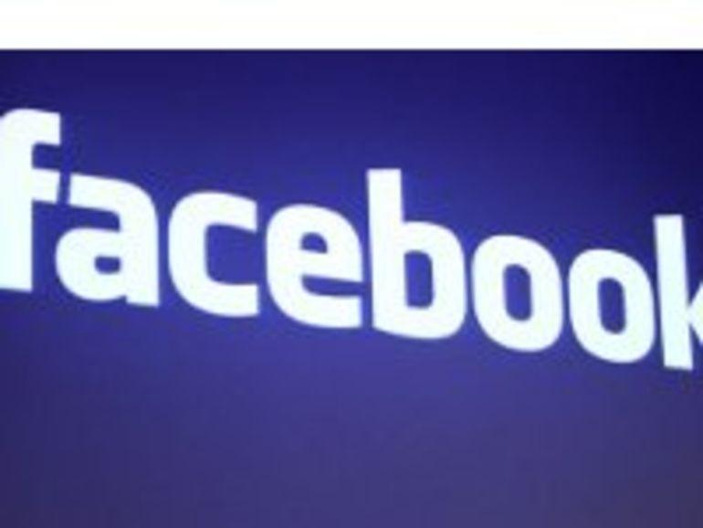 Facebook va proposer un nouveau bouton S'abonner