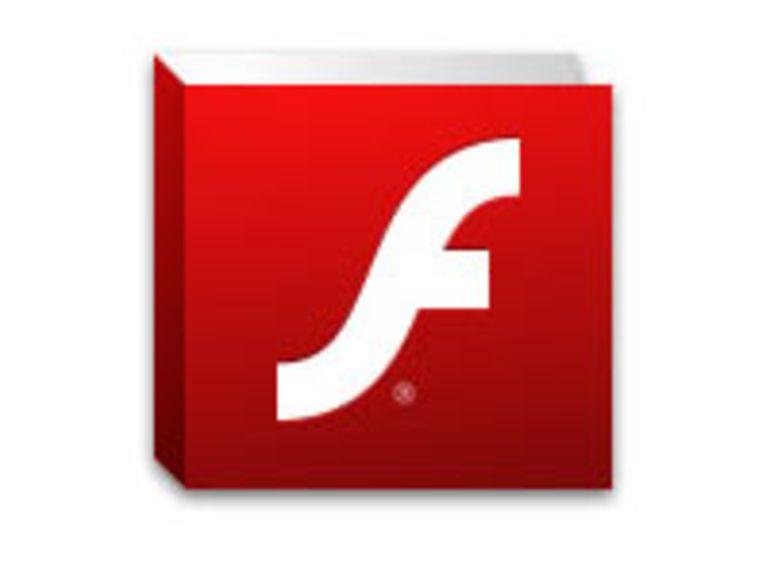 Deux nouvelles failles de sécurité découvertes dans Flash Player
