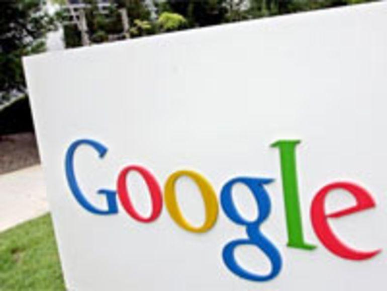 Google planche sur un système audio connecté de salon