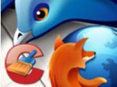 Firefox 9.01, Thunderbird 9.0, CCleaner 3.14... les mises à jour hebdo